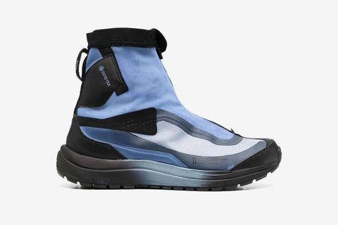 Bamba 2 High GTX Sneakers