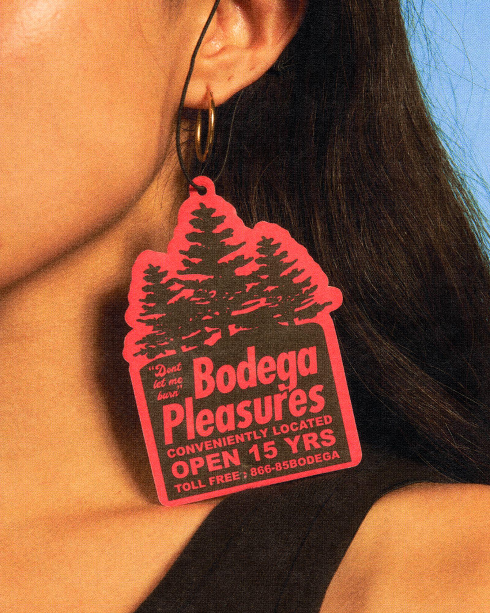 bodega-pleasures-anniversary-capsule-collection-3