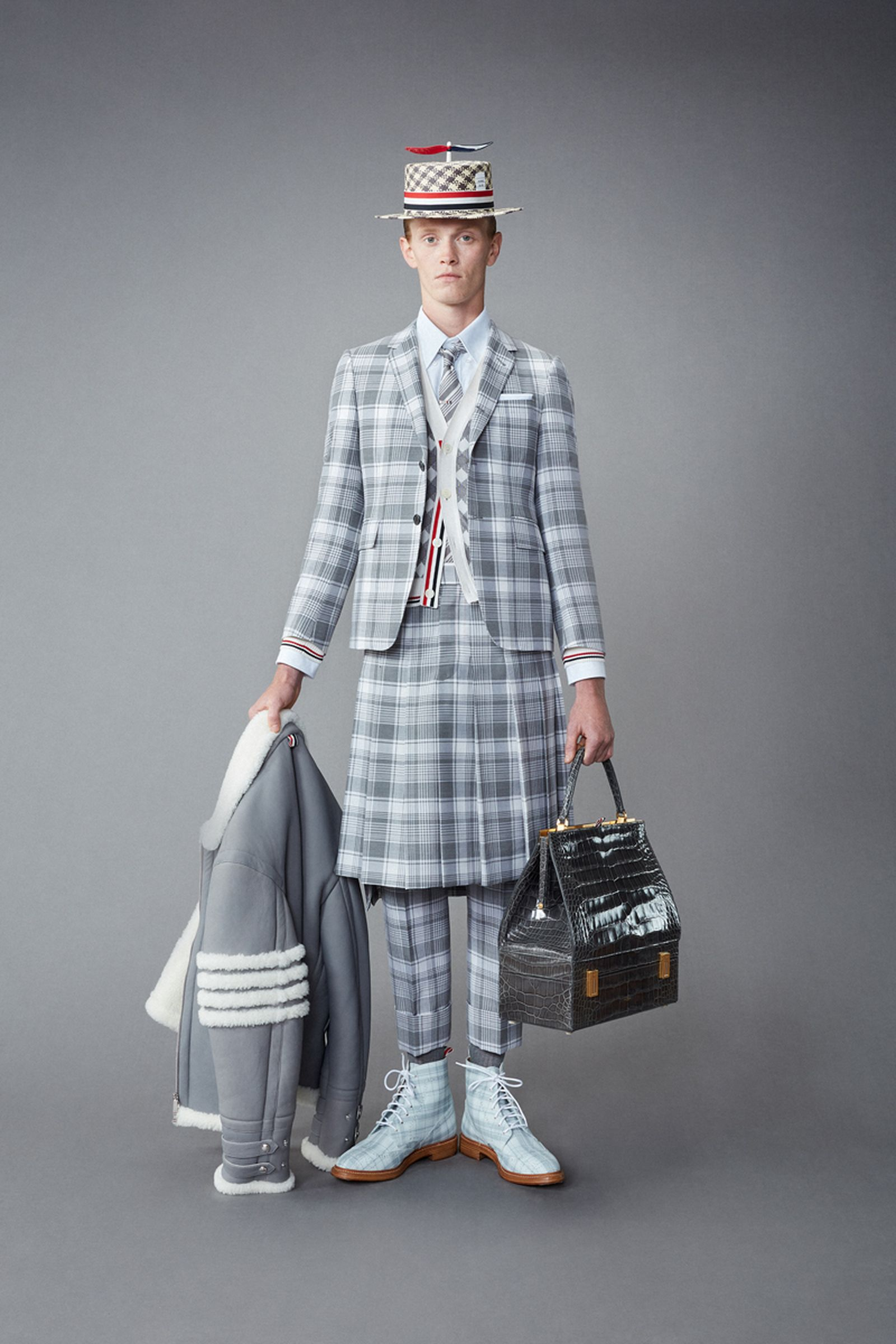 thom-browne-resort-2022-collection- (6)