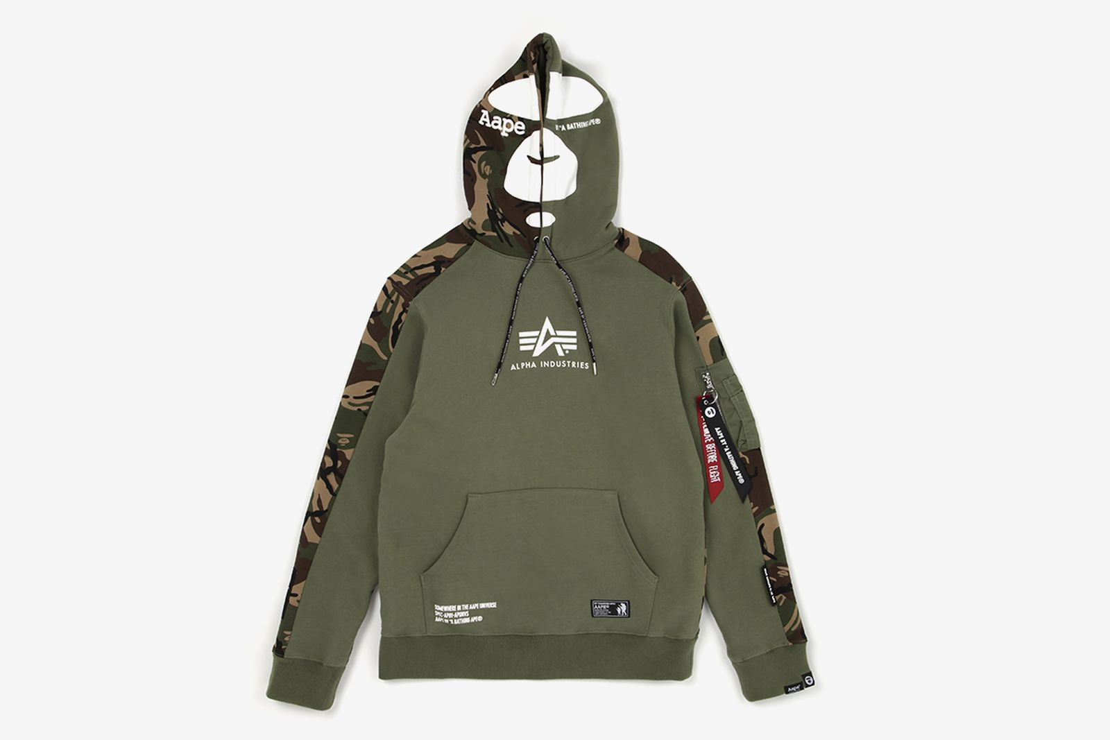 aape-alpha-industries-fw19-1-07