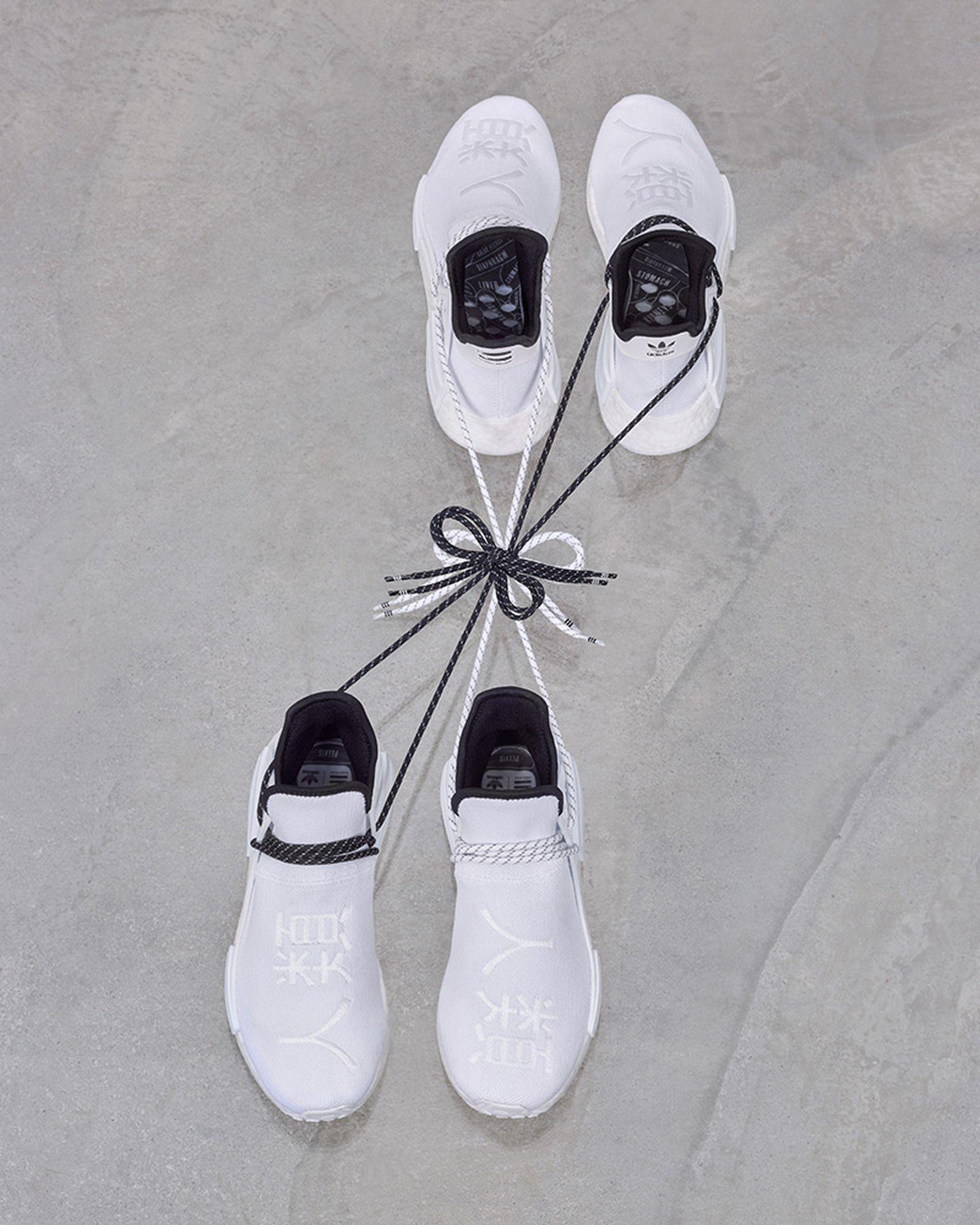 pharrell-williams-adidas-hu-nmd-white-release-date-price-02