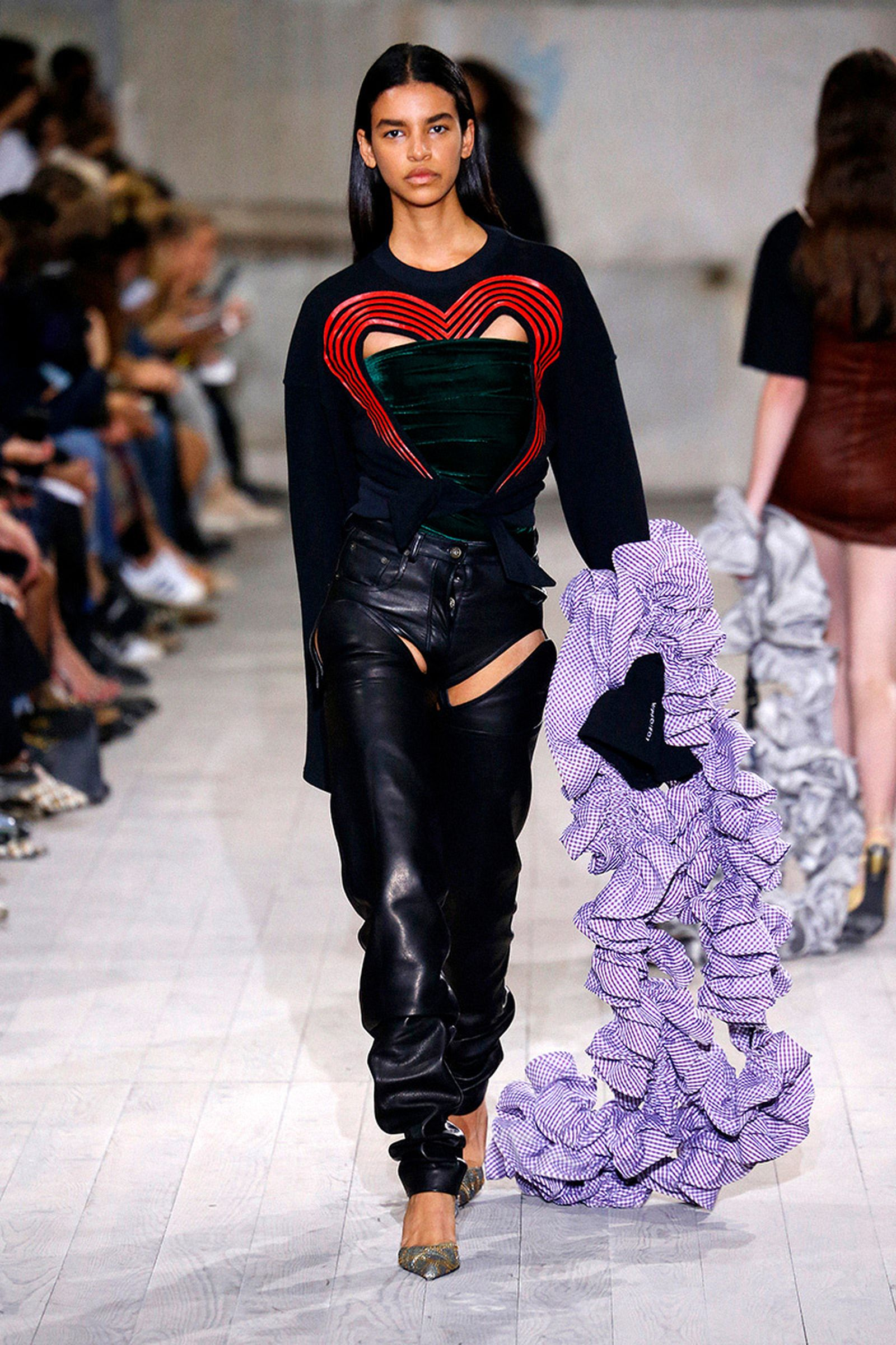 designers-to-womenswear-03