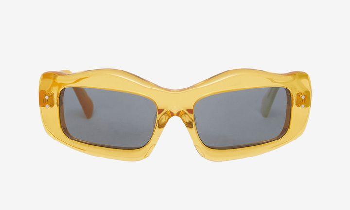 brain dead sunglasses