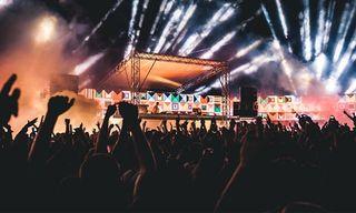 The Ultimate Summer 2014 Festival Guide