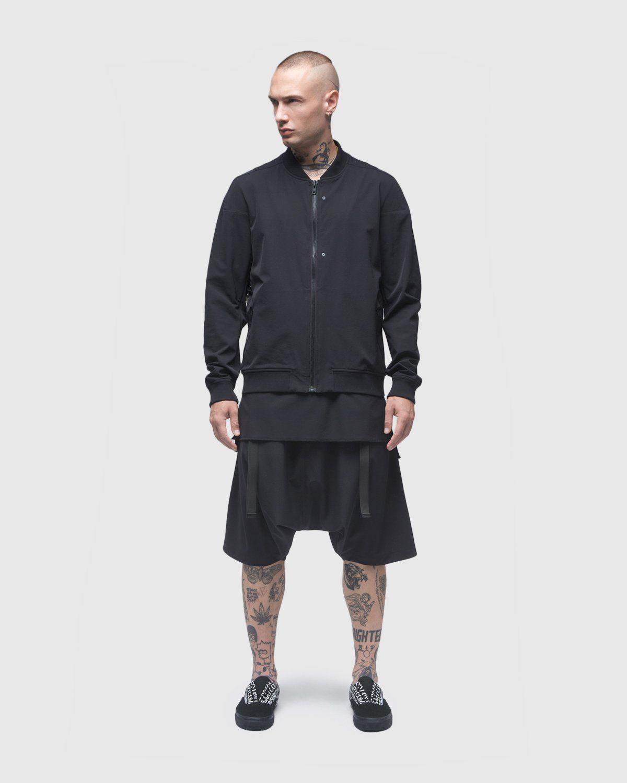 ACRONYM — SP28-DS Pants Black - Image 3