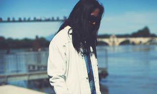 """theNextdoor's Acte 2 Unveil Their """"Avignonais"""" Spring/Summer 2015 Editorial"""