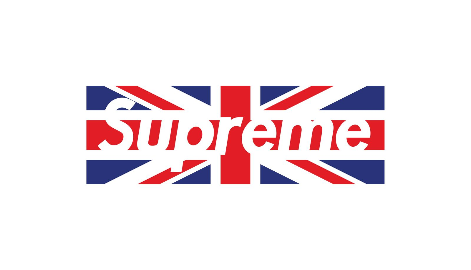 best supreme box logo t shirts Union Jack bape burberry coca cola