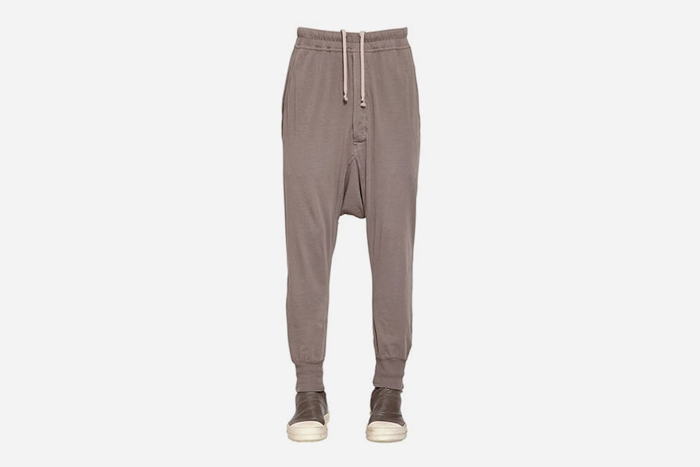 DRKSHDW Sweatpants SS18