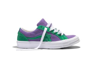 55ece049ee891f Converse GOLF Le FLEUR  Colorways  Release Date