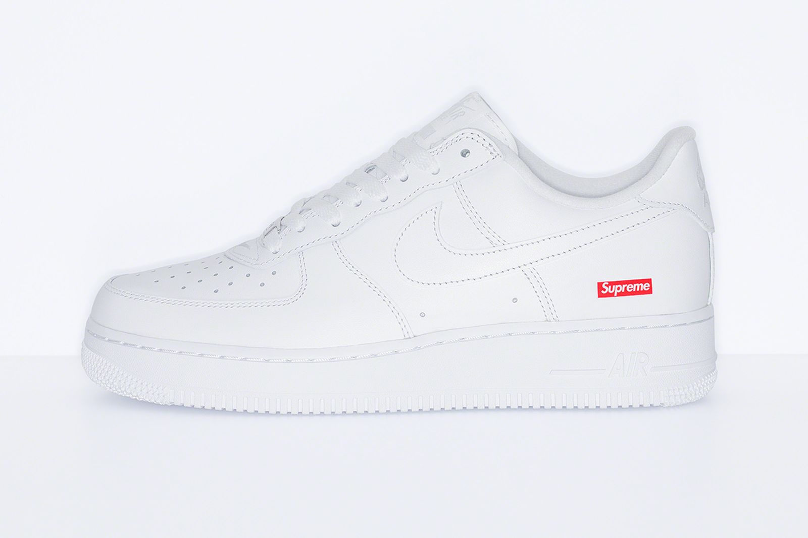 supreme-nike-air-force-1-low-2020-release-date-price-02