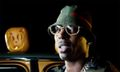 """Young Dolph Drops Halloween-Themed Video for New Single """"Tric or Treat"""""""