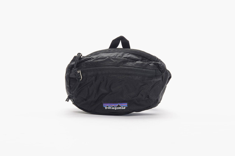 Travel Mini Hip Pack
