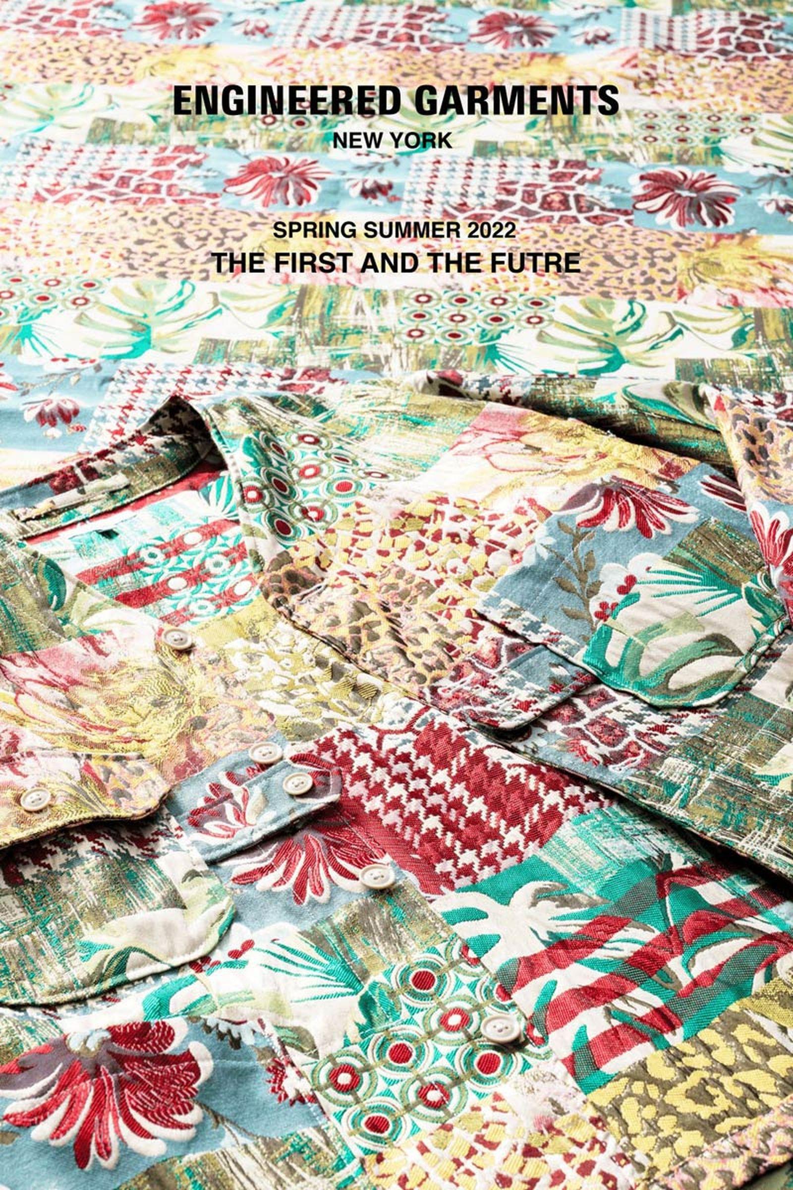 engineered-garments-spring-summer-2022-collection-lookbook-(1)