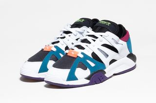 watch b956c 1aa7c This Latest adidas Release Is Retro in All the Right Ways