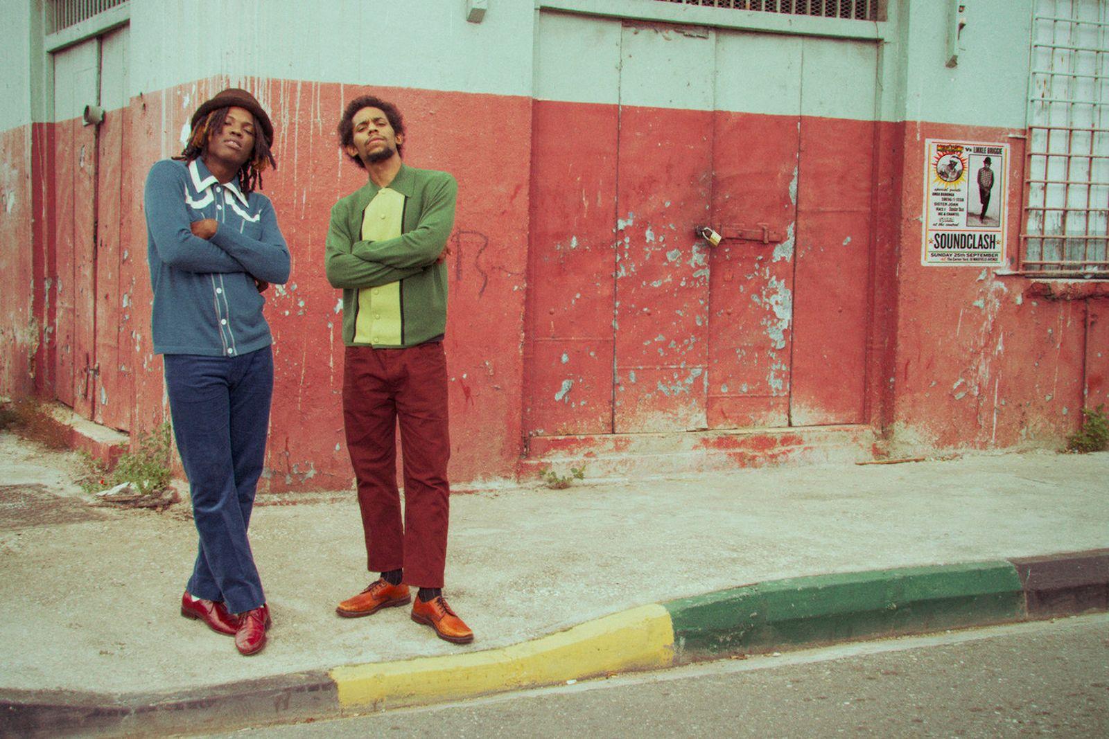 levis vintage clothing fw18 Levi's