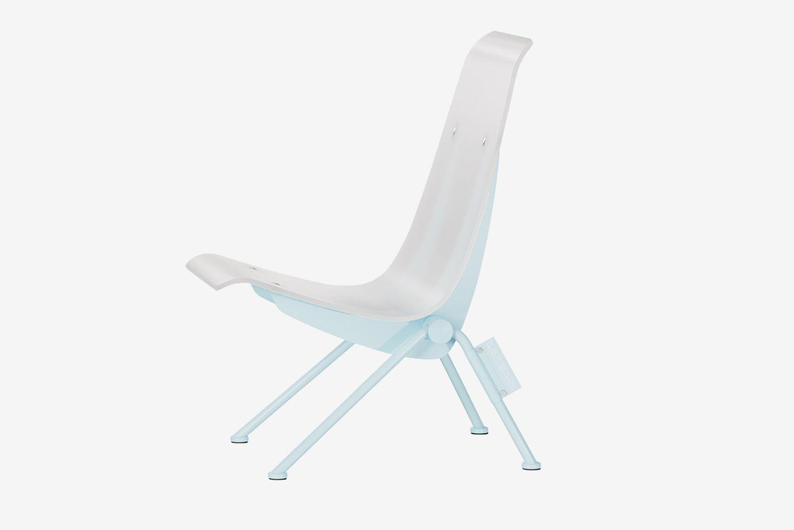 virgil-abloh-designed-chair-vitra-01