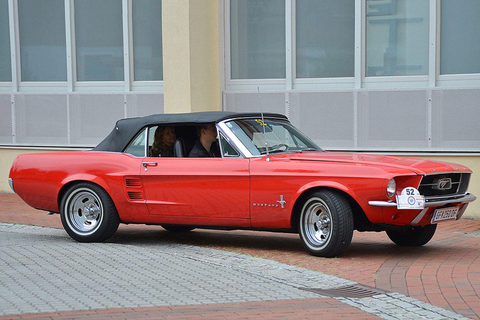 vintage cars bmw chevrolet datsun