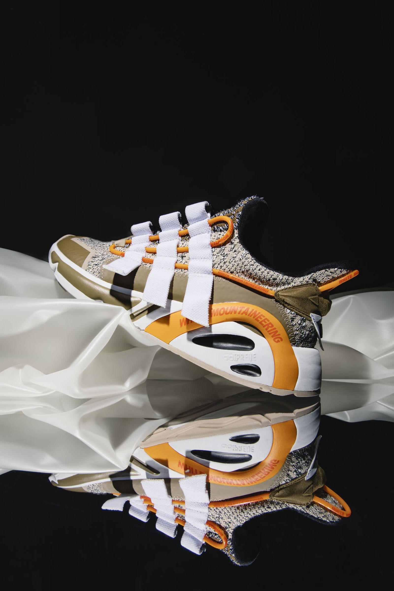 adidas-white-mountaineering-lxcon-03
