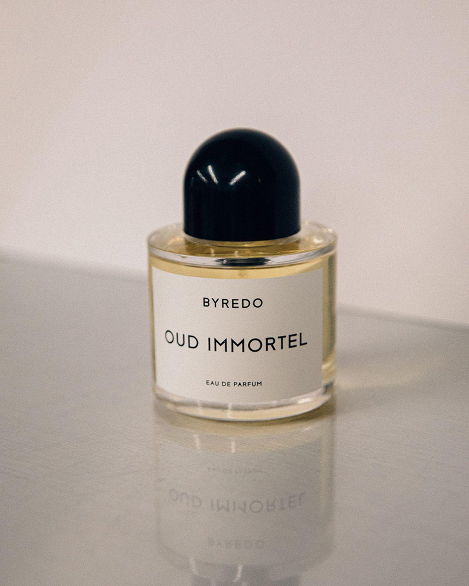 fragrance-9