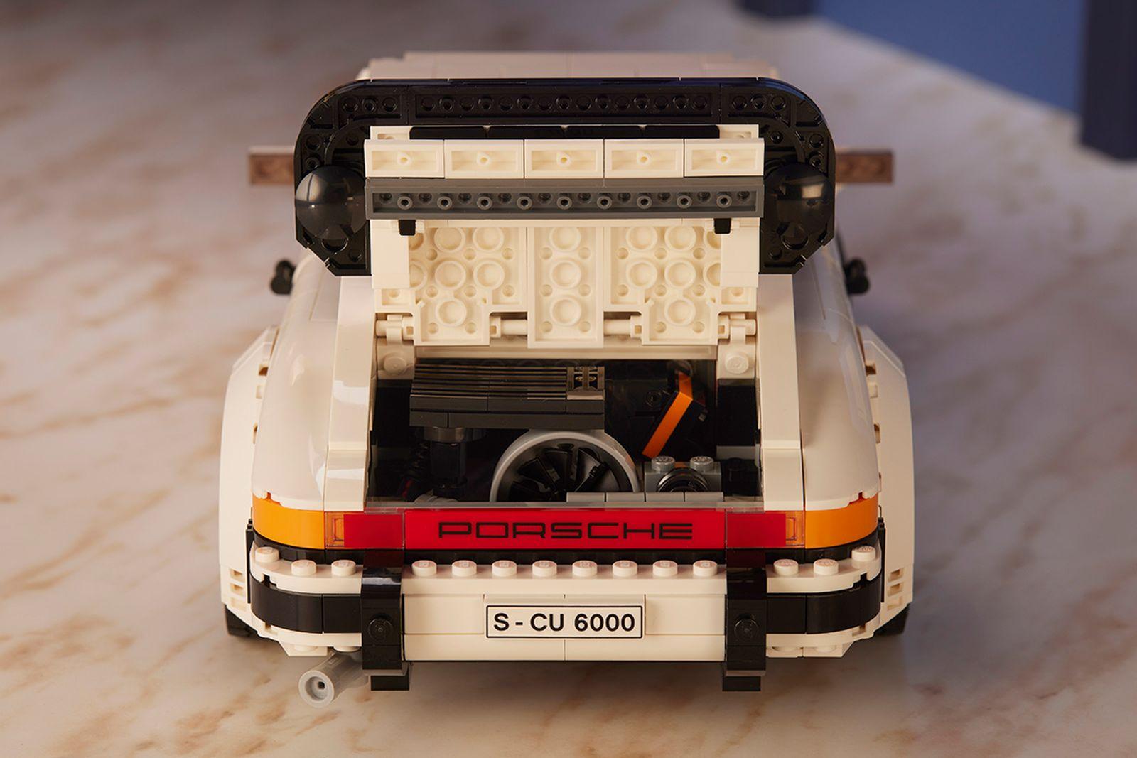 lego-porsche-911-turbo-911-targa-01