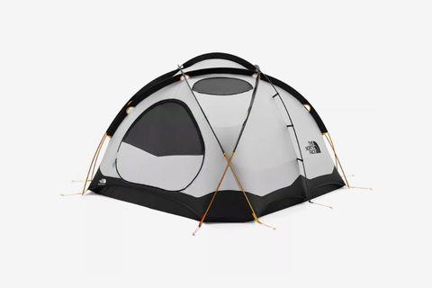 Bastion 4 Tent
