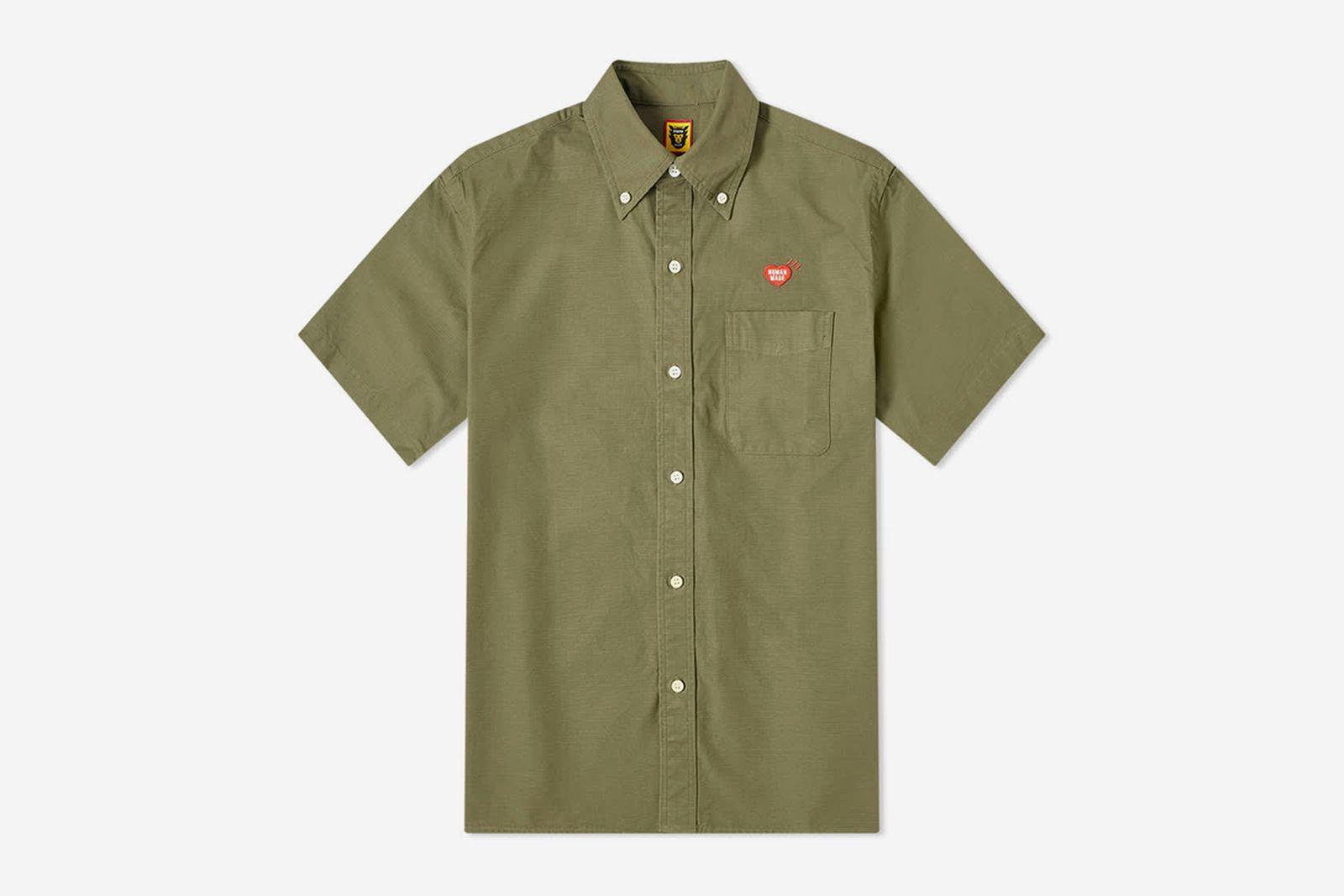 human-made-short-sleeve-ripstop-shirt-olive-drab-_hm19sh006-old_1