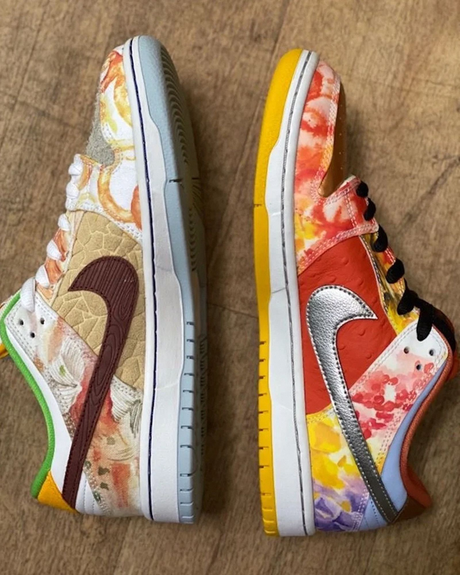 nike-sb-dunk-low-chinese-new-year-release-date-price-05