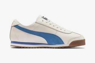 6f2c2db197 PUMA ROMA 68: Official Release Information