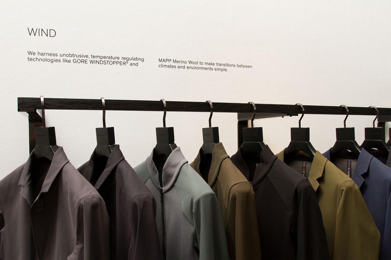arcteryx-fabric-innovator-fw17