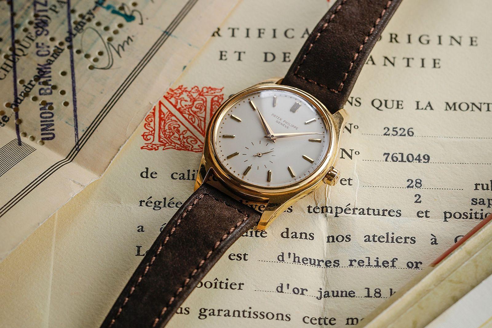 phillips-geneva-watch-auction-xiii-06