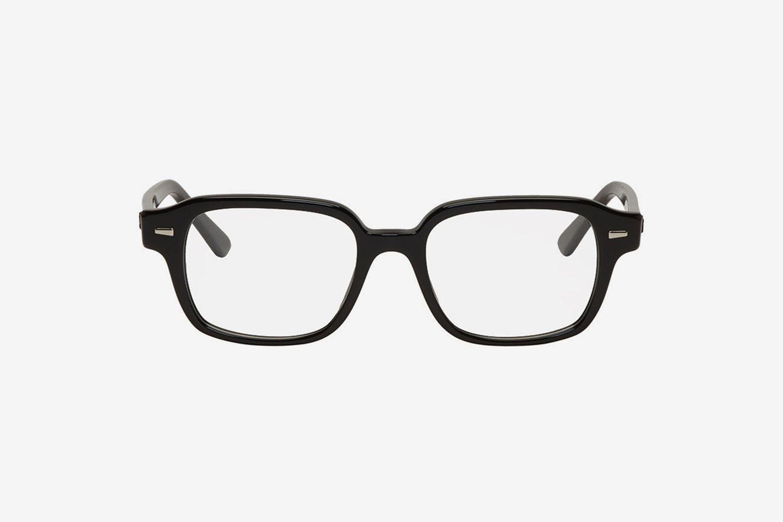 Tuscon Icons Glasses