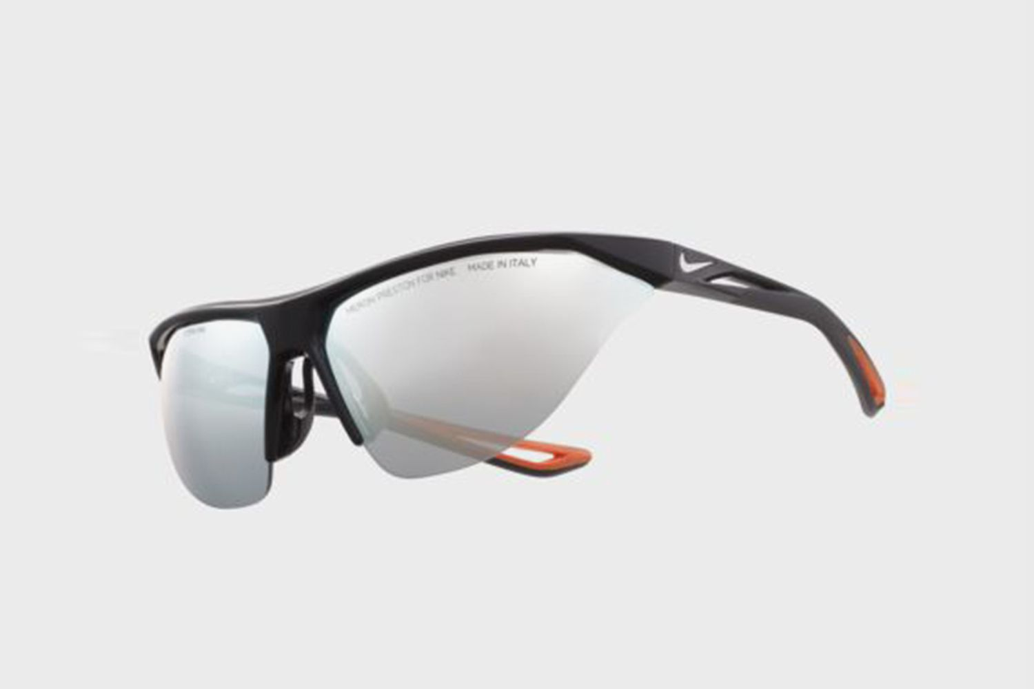 Tailwind Sunglasses