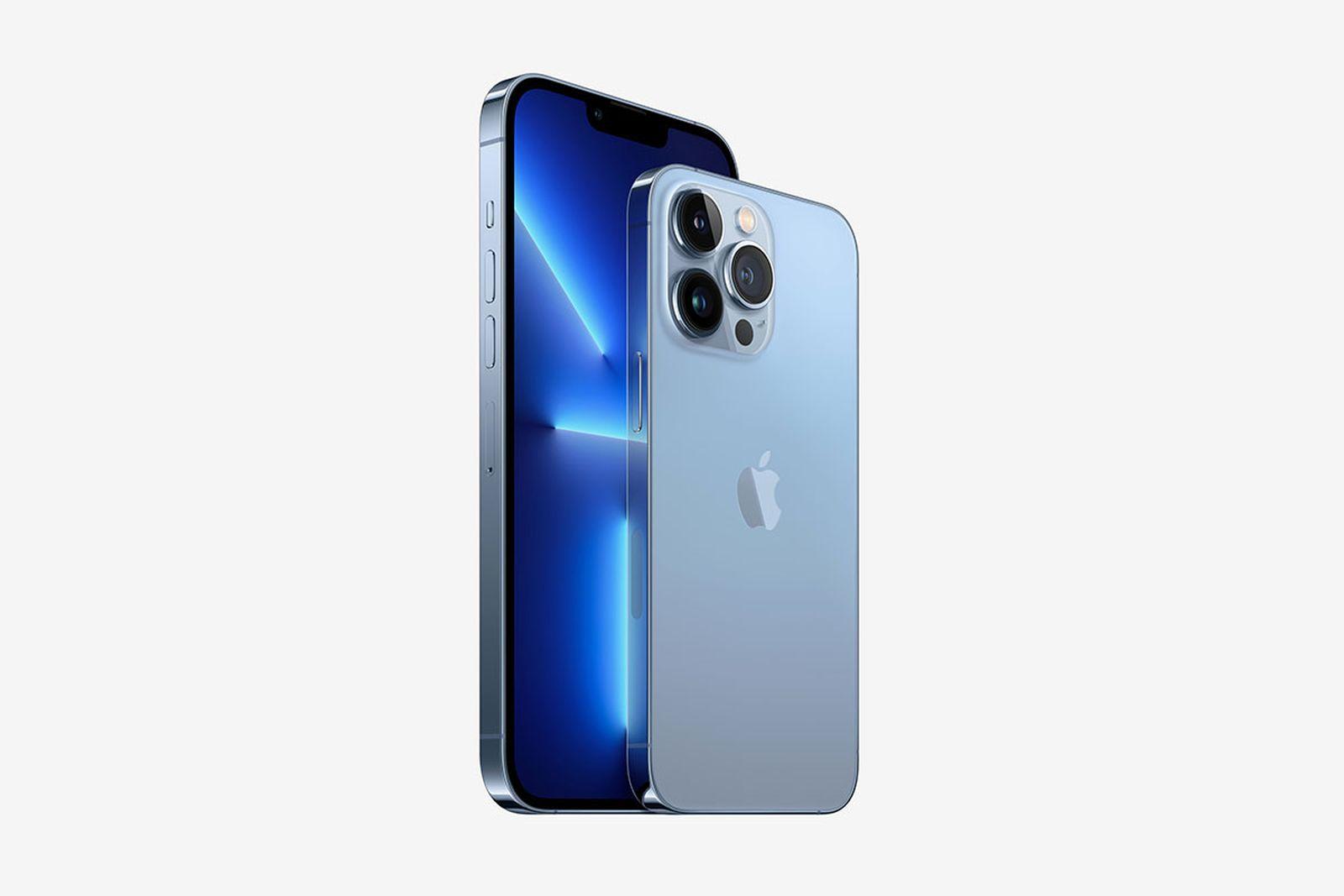apple-iphone-13-pro-max-01