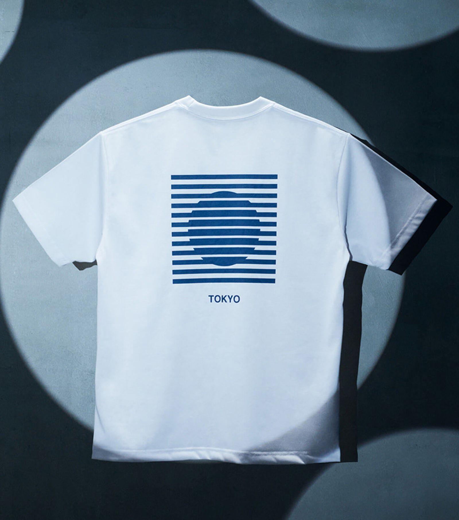 tnf-international-pack-02