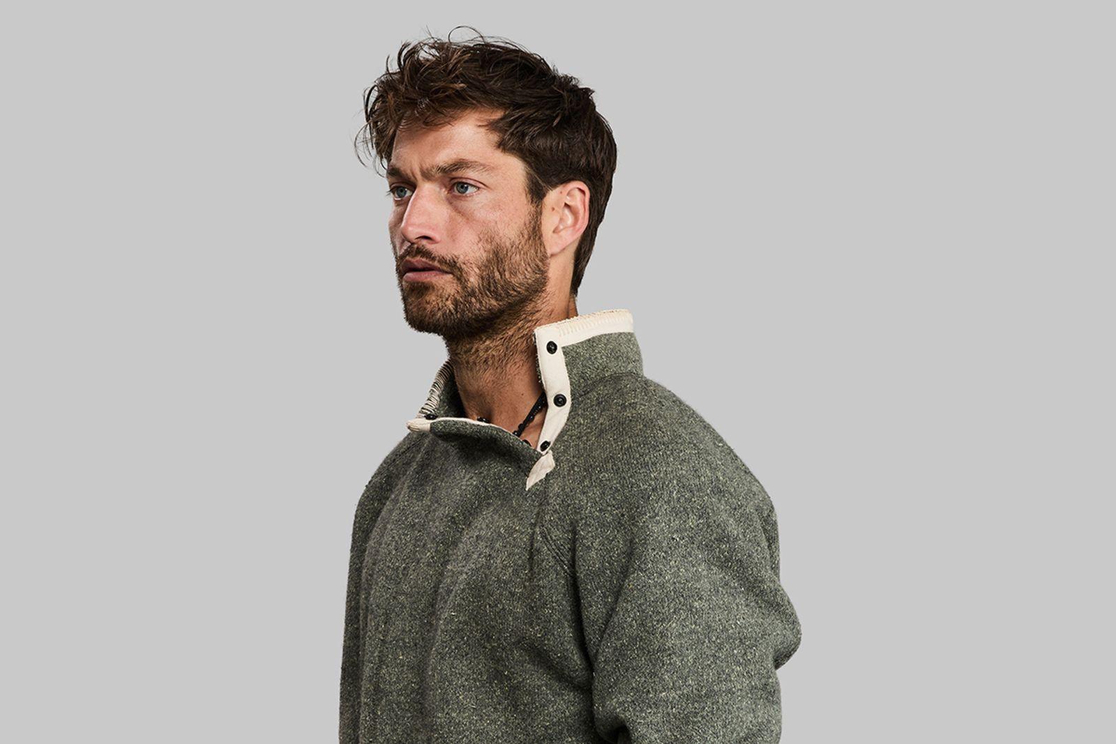 vollebak-garbage-sweater-03