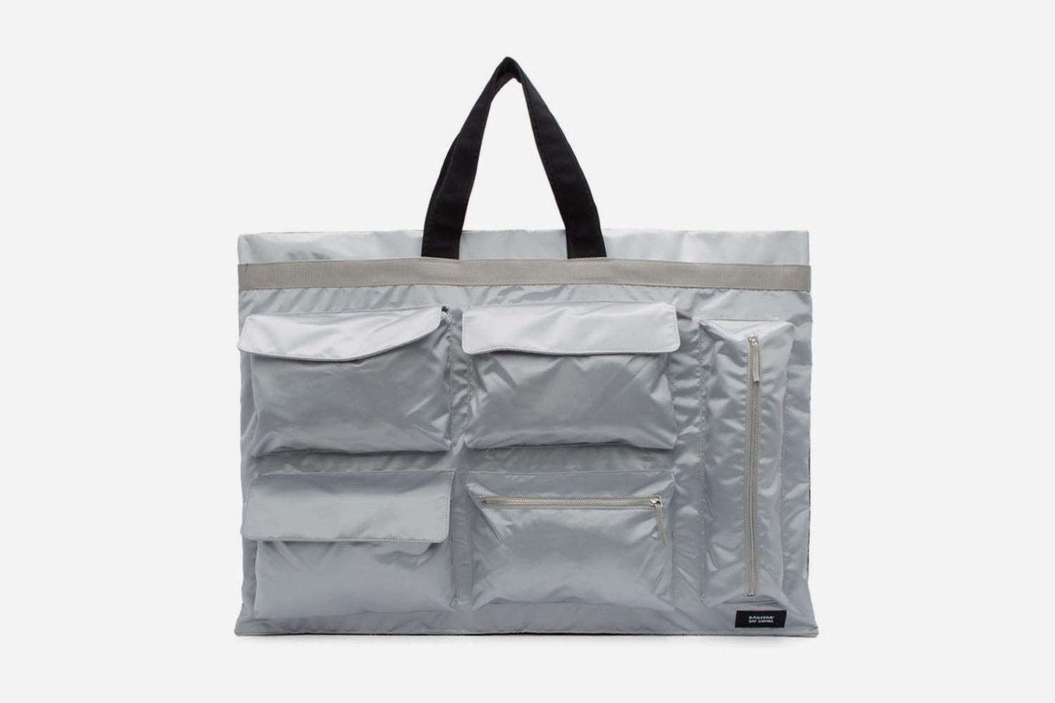 Poster Tote