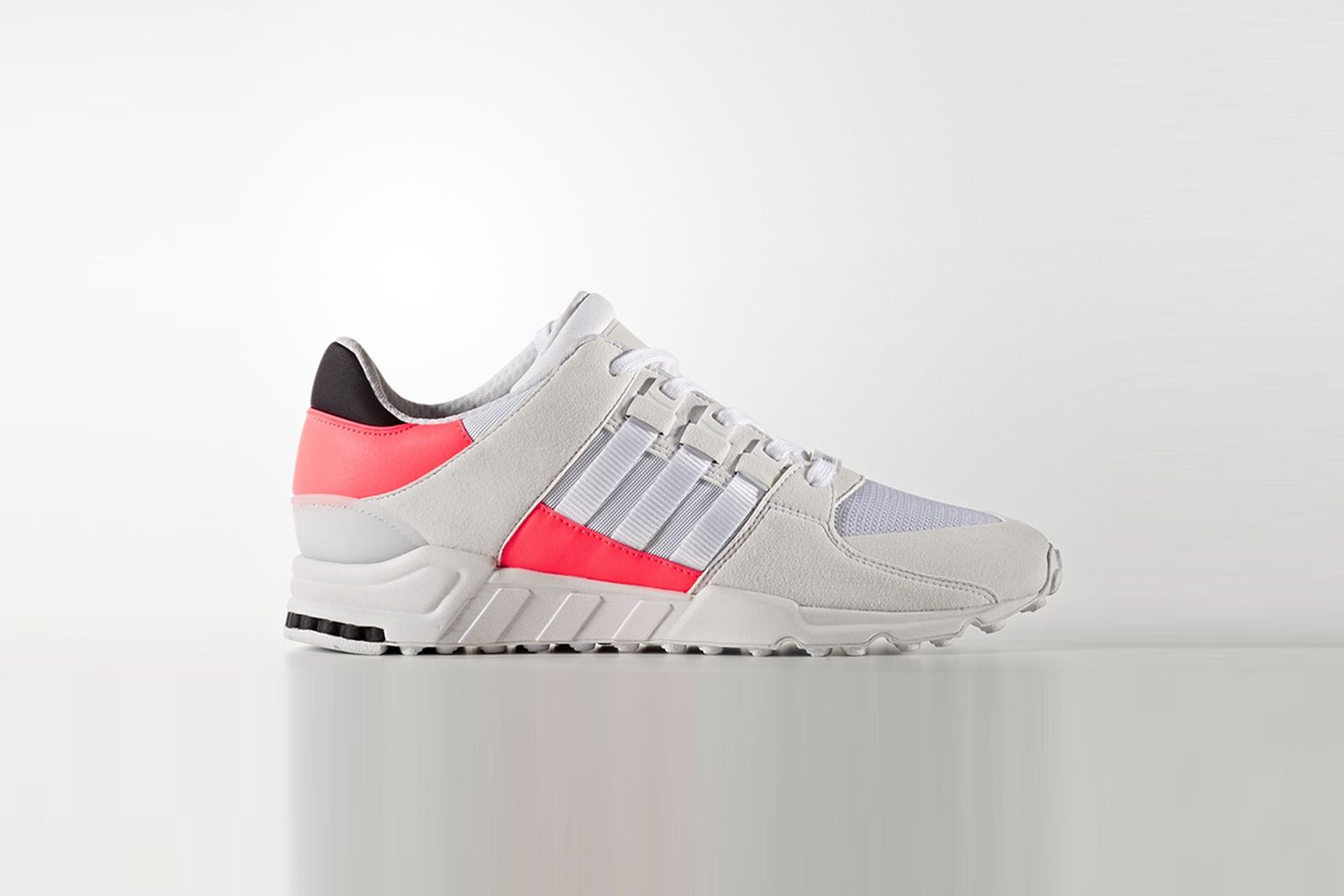 adidas's EQT Support ADV is Available Now in