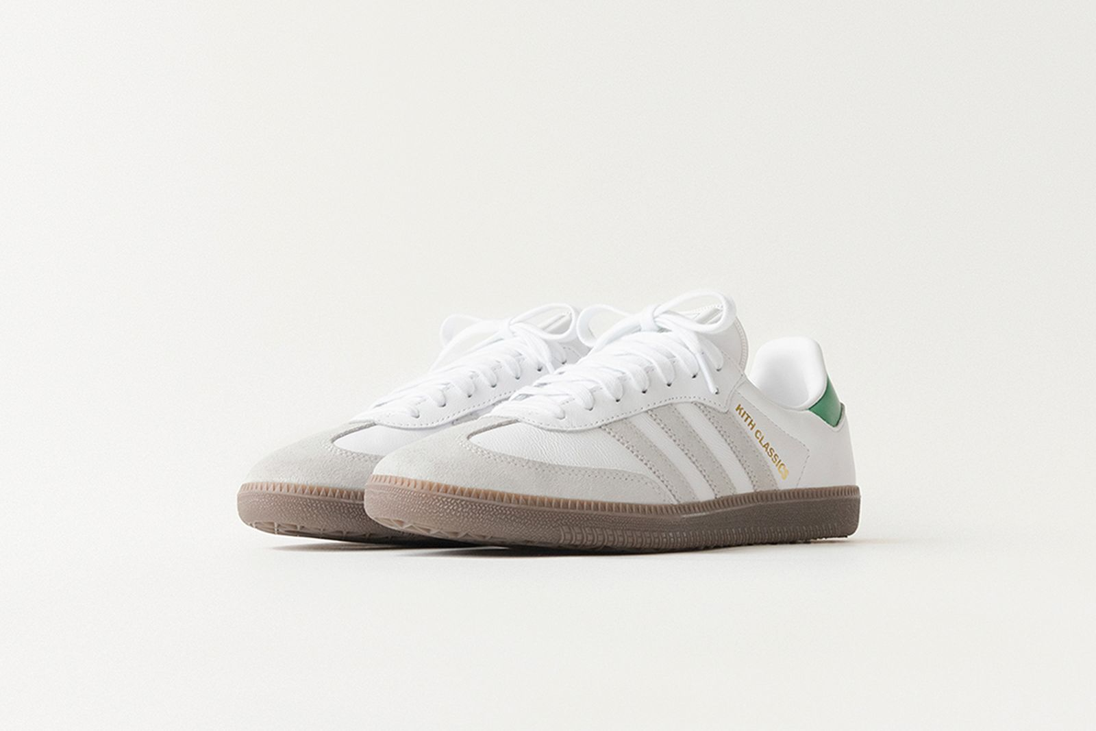 kith-adidas-summer-2021-release-info-15