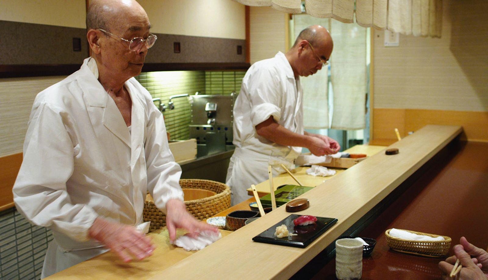 Juri-Dreams-of-Sushi
