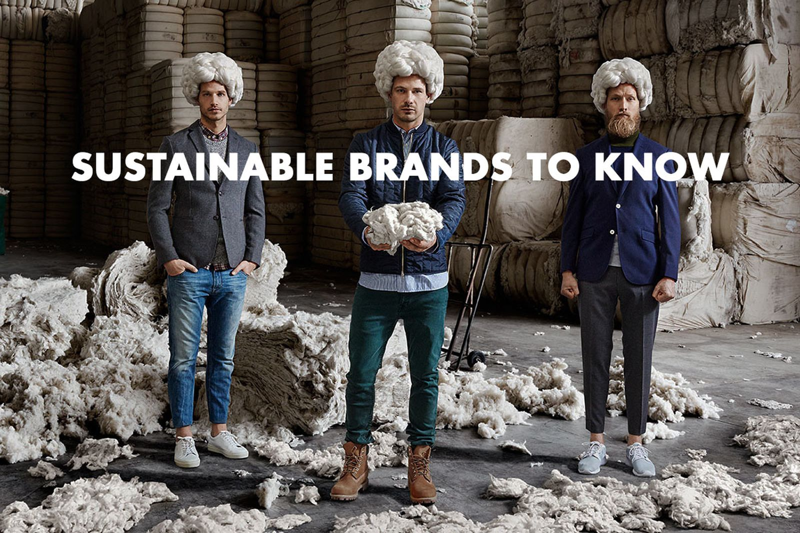 sustainable-fashion-brands-main-2