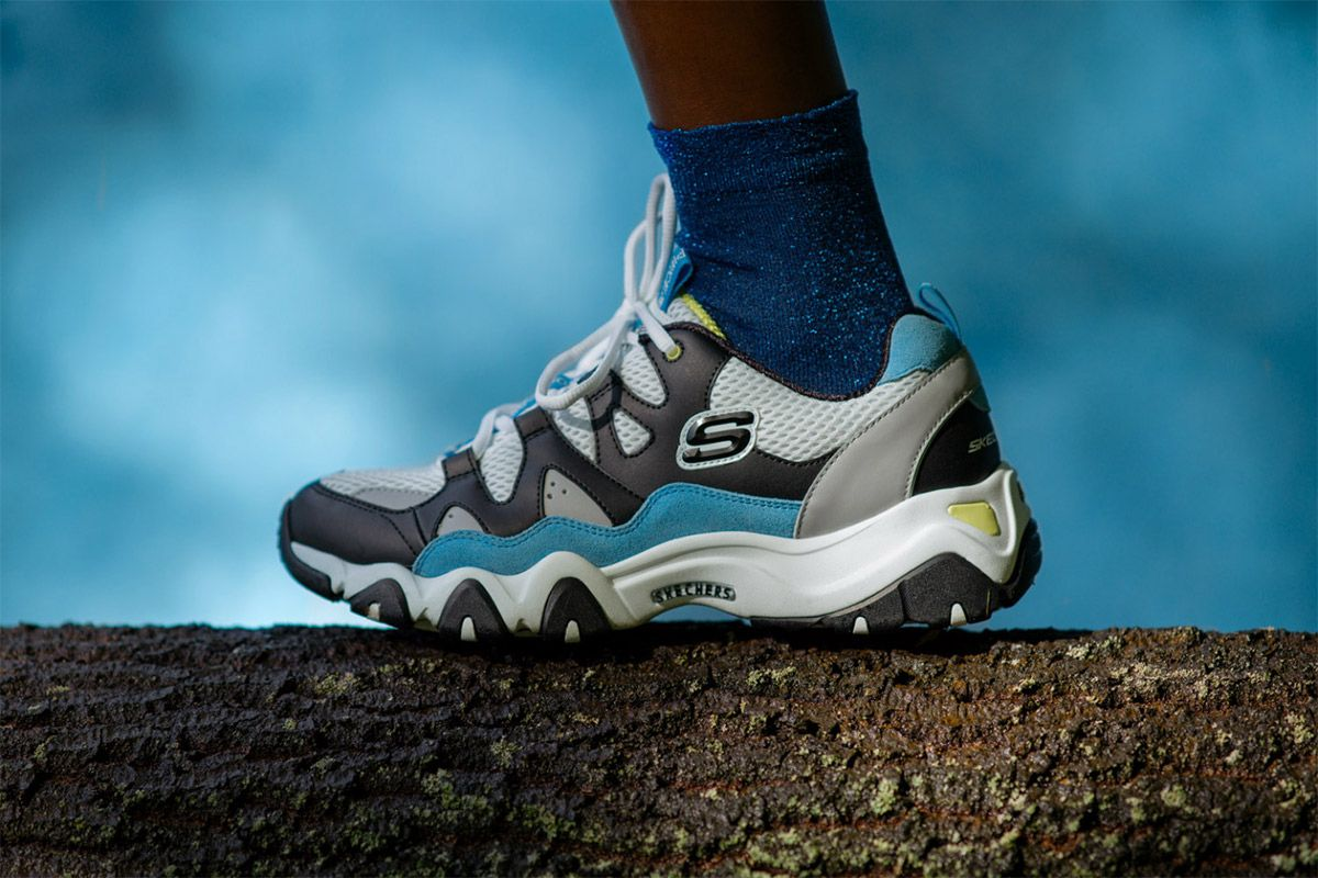 7d13cf08bc2566 Skechers Calling Out Nike   More Hilarious Reader Comments