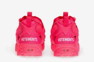 086a430f Vetements x Reebok Instapump Fury: Release Date, Price & More