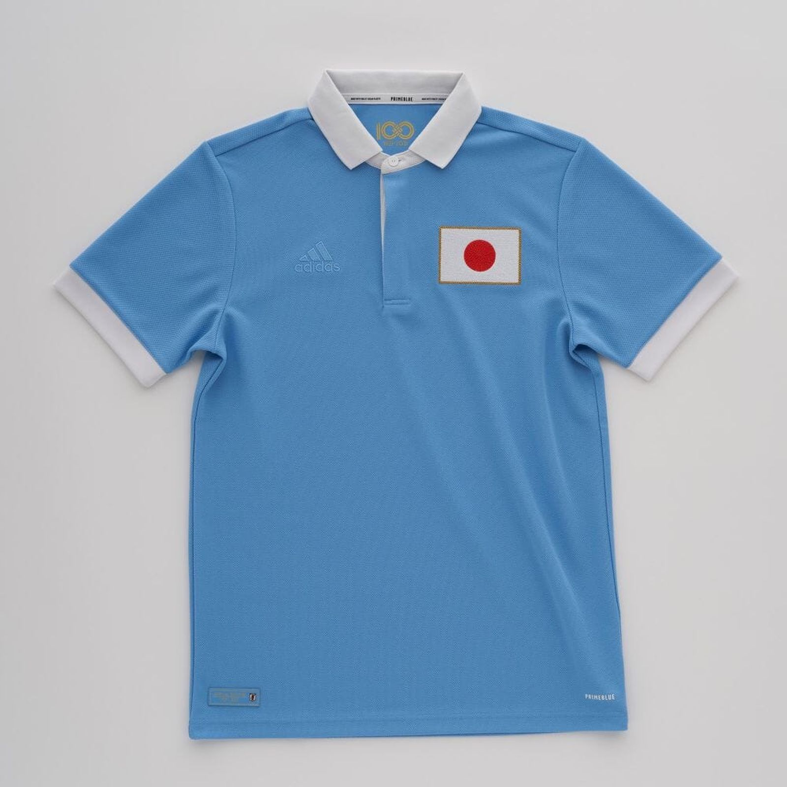 adidas-japan-anniversary-shirtz-GU1929-61