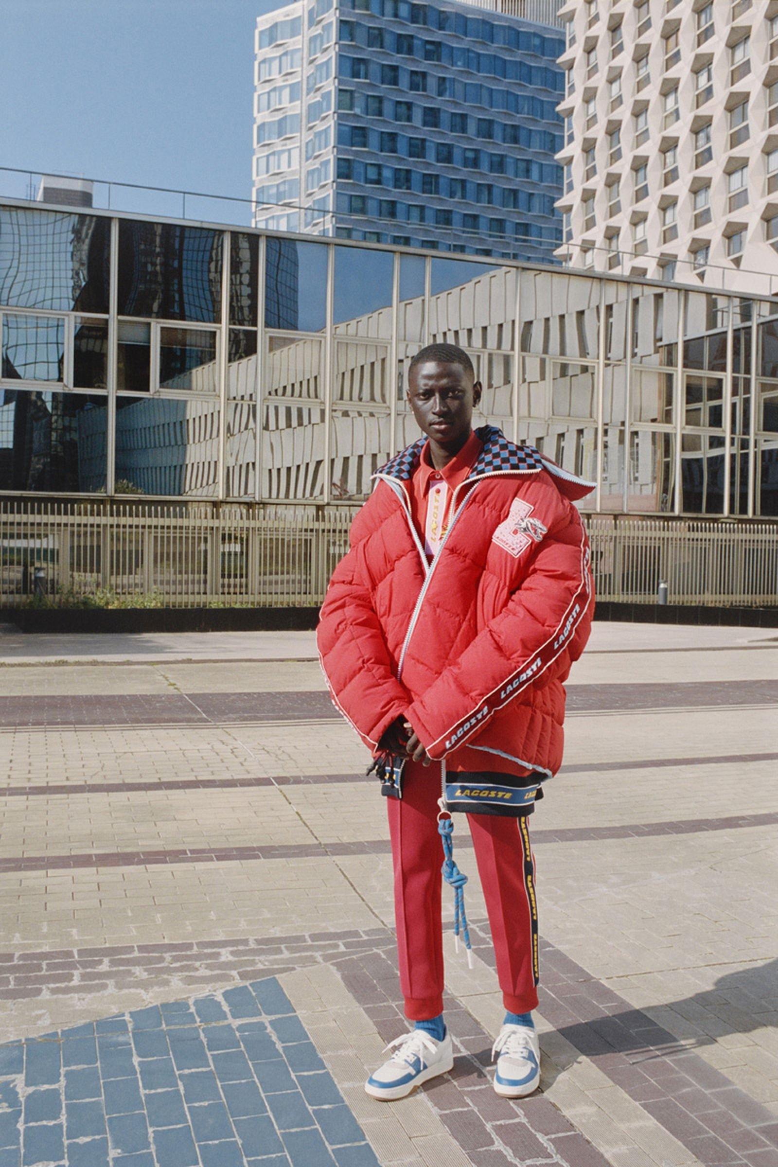 lacoste-fall-winter-2021-collection-lookbook-20