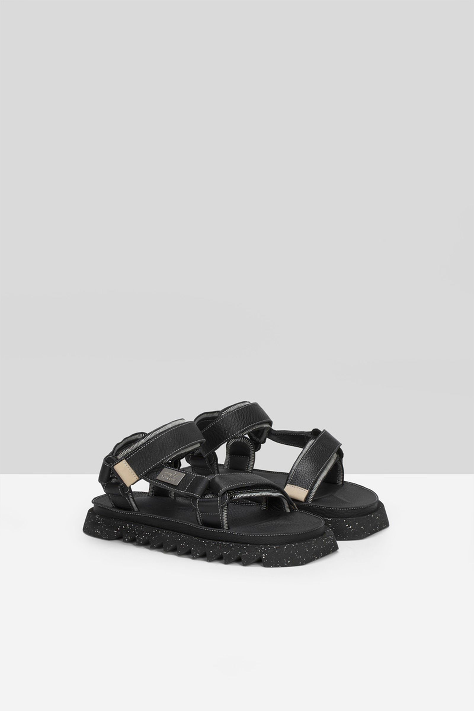 marsell-suicoke-ss21-collection-release-date-price-11