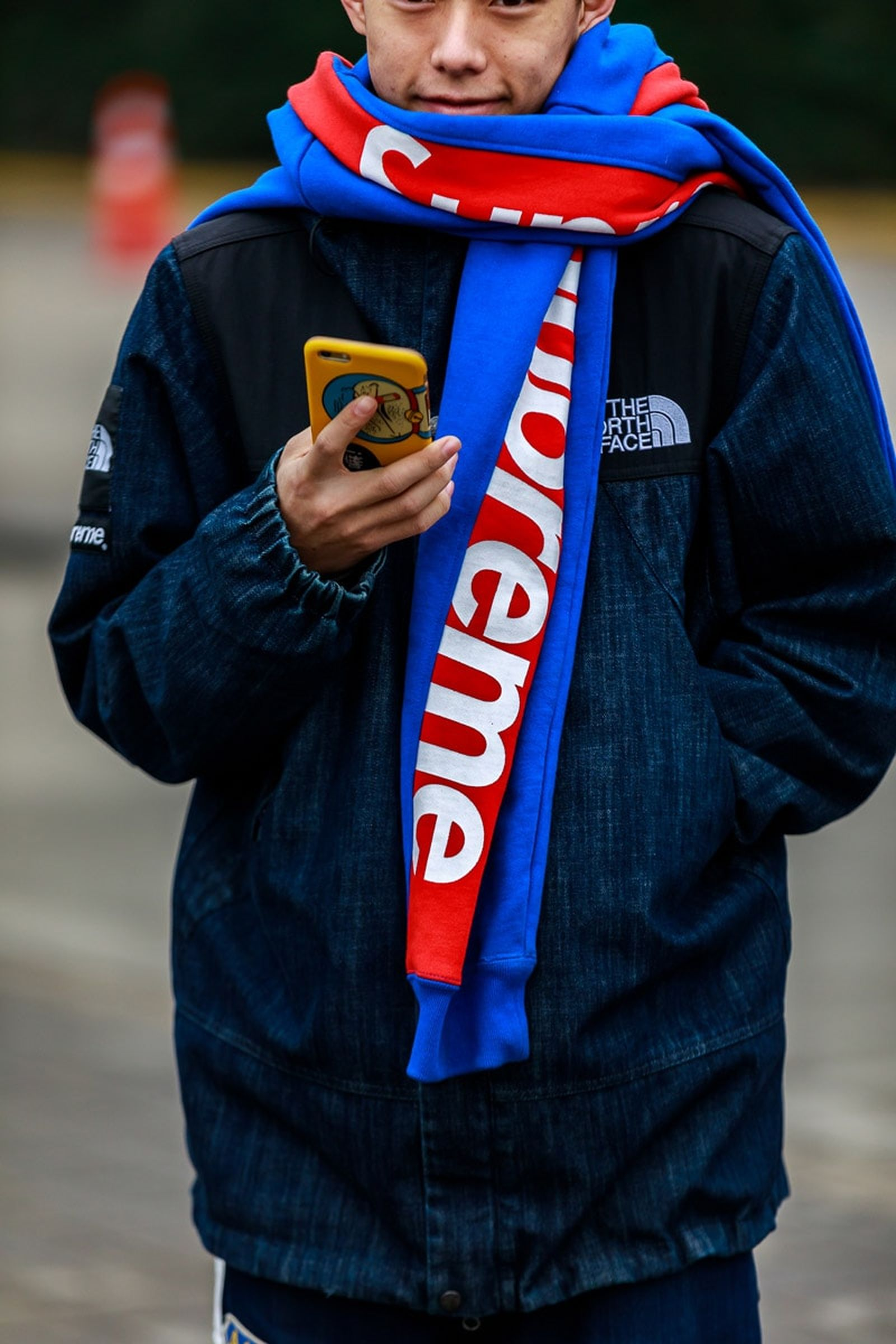 innersect-street-style-17