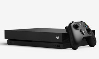 """Xbox Launches """"All Access"""" Subscription Service Including Console"""