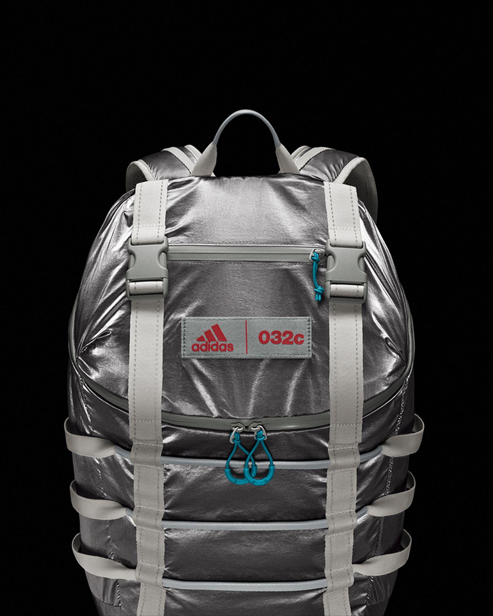 032c-adidas-05