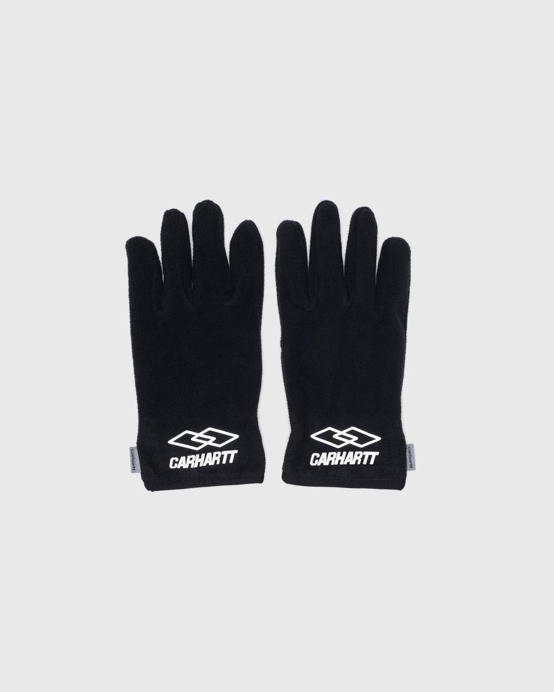 Carhartt WIP x Ljubav Beaufort Gloves