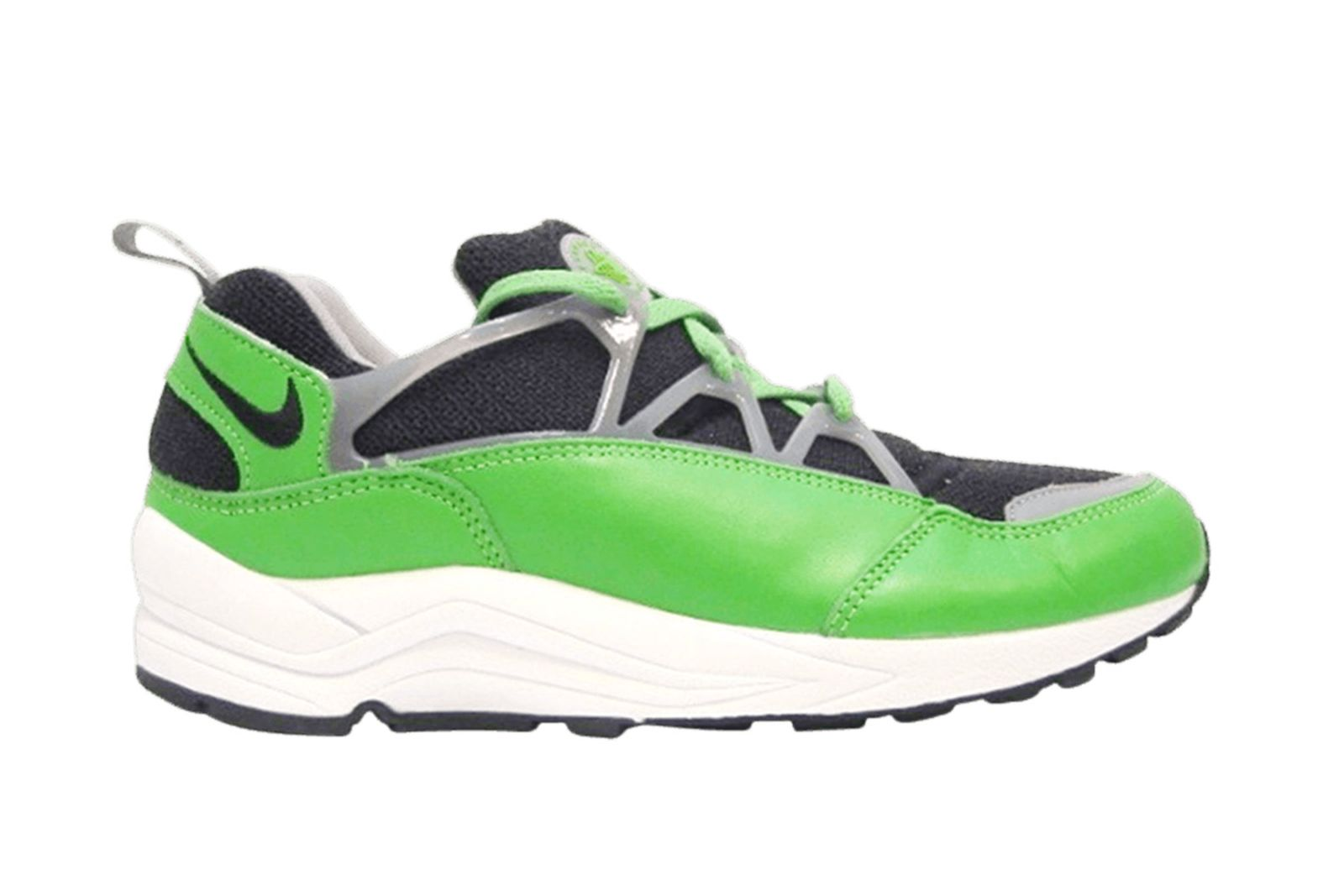 stussy-nike-sneaker-collaboration-roundup-04